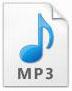 icona-MP3