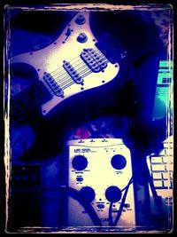 musicthumb