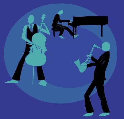 democrazia jazz