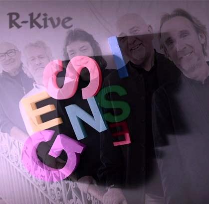 Genesis_r kive
